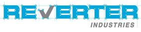 Reverter Industries Logo
